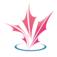 www.ipabc.ca